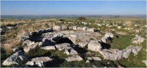 Tour guidati Visita Matera arheologia
